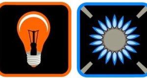 Luce e Gas mercato libero