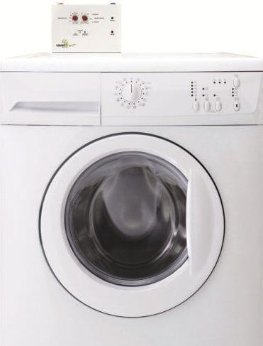 kit lavatrice castelli service