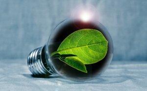 Risparmio con il fotovoltaico