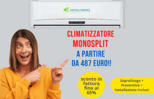 climatizzatore_castelliservice