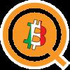 Bitcoin accettati