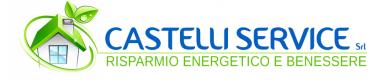 logo-castelli-SRL-2021