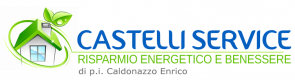 logo-castelli-defpng